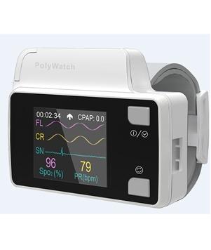 YH-600腕表式睡眠初筛仪