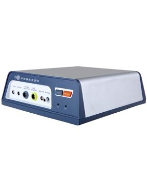 YH-2000A多导睡眠监测仪